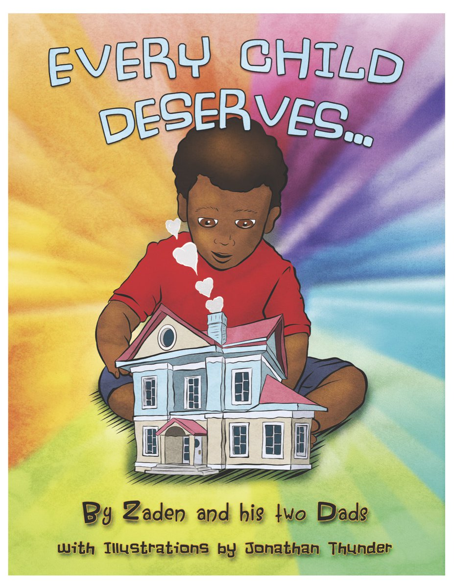 every-child-deserves