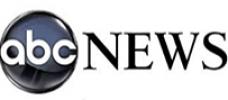 ABCNewslogo220x89