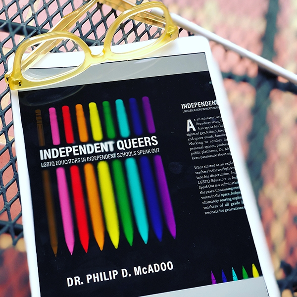 independent-queers-bookcover
